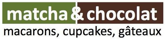 macaron Lausanne vente en ligne livraison gratuite matcha chocolat Vaud Morges Suisse macarons